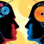 Општина Врбас – www.vrbas.net: Почињу предавања о менталном здрављу