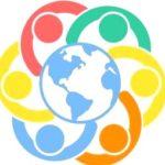 Општина Врбас – www//vrbas.net: Следе две недеље бесплатног психолошког саветовања