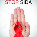 01.децембар – Светски дан борбе против ХИВ/АИДС