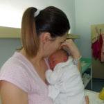 Обавештење: Породилиште у Општој болници Врбас почиње са радом